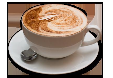 Caffe Coffee Nz Ltd