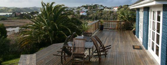 Immobilien In Neuseeland wohnungssuche - neuseeland für deutsche