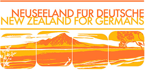 Neuseeland fuer Deutsche | New Zealand for Germans LLC